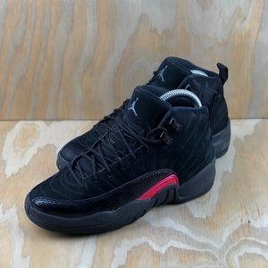 Nike Air Jordan 12 Retro GS